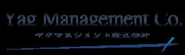 スクール・教室・塾・学校向けの経営コンサルティング会社【ヤグマネジメント株式会社】
