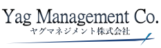 ヤグマネジメント株式会社|Yag Management Co.